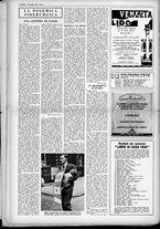 rivista/UM10029066/1949/n.15/4
