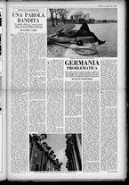 rivista/UM10029066/1949/n.15/5