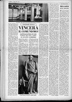 rivista/UM10029066/1949/n.15/6