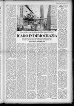 rivista/UM10029066/1949/n.15/7