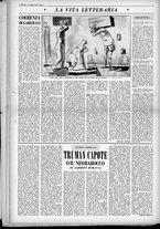 rivista/UM10029066/1949/n.15/8