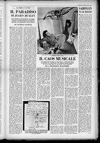 rivista/UM10029066/1949/n.15/9