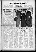 rivista/UM10029066/1949/n.16/1