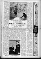 rivista/UM10029066/1949/n.16/10