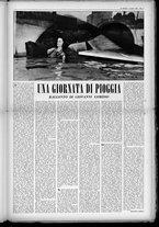 rivista/UM10029066/1949/n.16/11