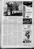 rivista/UM10029066/1949/n.16/12
