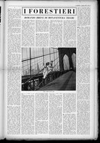 rivista/UM10029066/1949/n.16/13