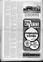 rivista/UM10029066/1949/n.16/14