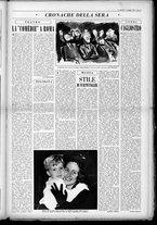 rivista/UM10029066/1949/n.16/15