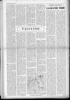 rivista/UM10029066/1949/n.16/2