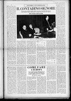 rivista/UM10029066/1949/n.16/3