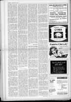 rivista/UM10029066/1949/n.16/4
