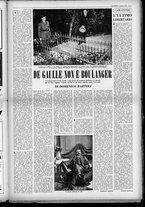 rivista/UM10029066/1949/n.16/5