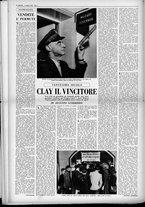 rivista/UM10029066/1949/n.16/6