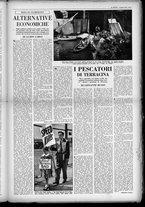 rivista/UM10029066/1949/n.16/7