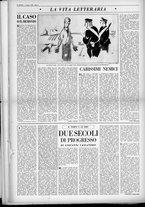 rivista/UM10029066/1949/n.16/8