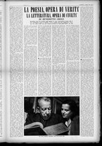 rivista/UM10029066/1949/n.16/9