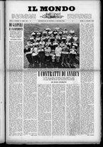 rivista/UM10029066/1949/n.17/1