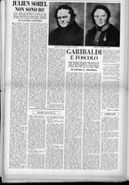 rivista/UM10029066/1949/n.17/10