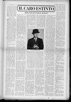 rivista/UM10029066/1949/n.17/11