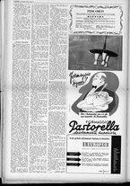 rivista/UM10029066/1949/n.17/12