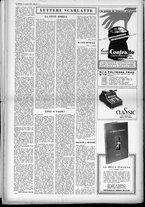 rivista/UM10029066/1949/n.17/14