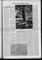 rivista/UM10029066/1949/n.17/15