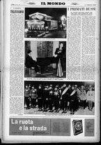 rivista/UM10029066/1949/n.17/16