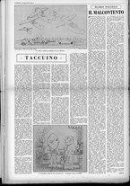 rivista/UM10029066/1949/n.17/2