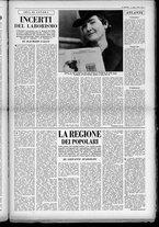 rivista/UM10029066/1949/n.17/3