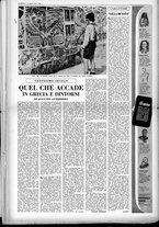 rivista/UM10029066/1949/n.17/4