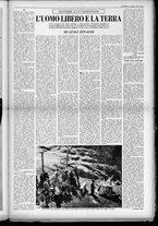 rivista/UM10029066/1949/n.17/5