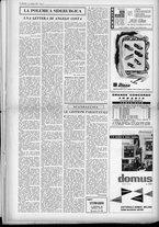 rivista/UM10029066/1949/n.17/6