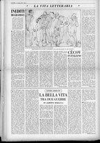 rivista/UM10029066/1949/n.17/8