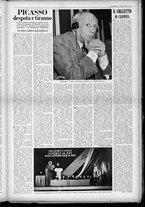 rivista/UM10029066/1949/n.17/9