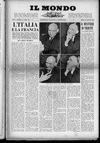 rivista/UM10029066/1949/n.19/1