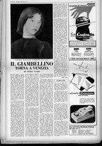 rivista/UM10029066/1949/n.19/10