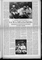rivista/UM10029066/1949/n.19/11