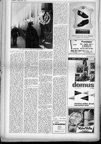 rivista/UM10029066/1949/n.19/12