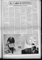 rivista/UM10029066/1949/n.19/13