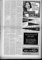 rivista/UM10029066/1949/n.19/14