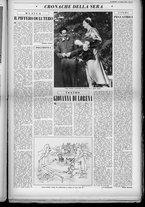 rivista/UM10029066/1949/n.19/15