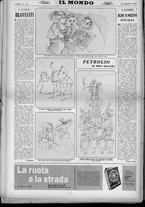 rivista/UM10029066/1949/n.19/16