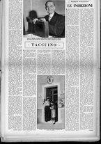 rivista/UM10029066/1949/n.19/2