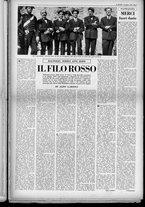 rivista/UM10029066/1949/n.19/3