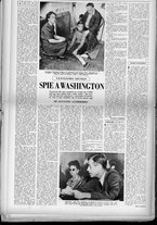rivista/UM10029066/1949/n.19/4