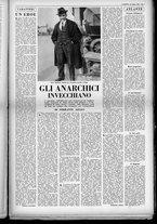 rivista/UM10029066/1949/n.19/5