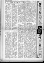 rivista/UM10029066/1949/n.19/6