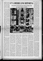 rivista/UM10029066/1949/n.19/7