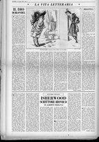rivista/UM10029066/1949/n.19/8
